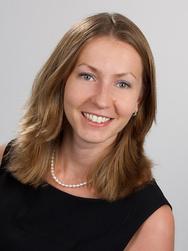 Monika Kuklok, TE Connectivity: »Nach unseren Erkenntnissen verarbeiten Steuerungen im Schnitt nur fünf Prozent des gesamten Datenvolumens auf der Feldebene.«