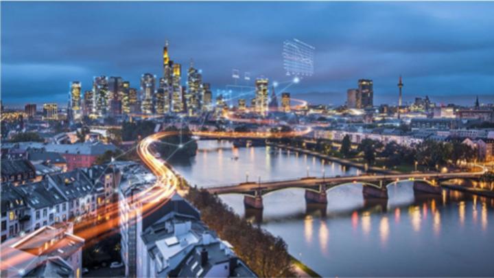 Smart Data fr Smart Cities