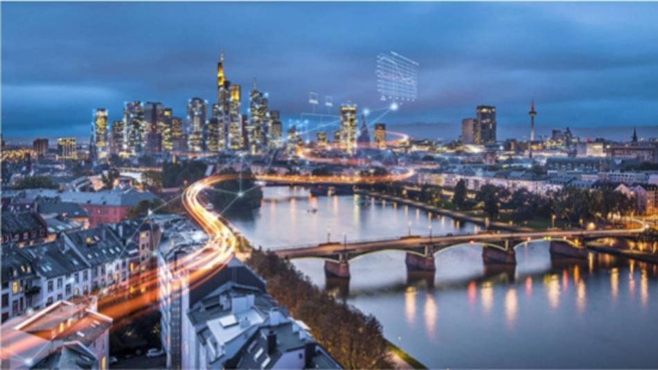 Siemens bietet schon seit Jahren datenbasierte Lösungen wie Fernüberwachung, Datenanalytik, Bestands- und Prozessoptimierung an.
