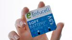 Molex fertigt SoftBattery von Enfucell für den IoT-Einsatz