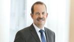 Ralf Bornefeld, Infineon Technologies