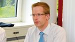Kai Heinemann, Block Transformatoren Elektronik GmbH