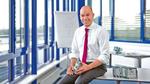 Michael Heinemann neuer CEO bei Phoenix Contact E-Mobility