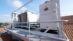 Tipps für direkte und indirekte Freikühlung im Datacenter