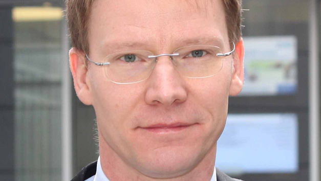 Dr. Andreas Gontermann, ZVEI: »Übernahmen stellen damit nicht per se eine Gefahr dar, sondern nur dann, wenn sie mit Wettbewerbsverzerrungen einhergehen.«