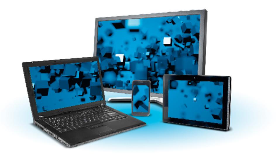 Das Datenblatt eines Displays ist für den Anwender unerlässlich, aber nicht immer sind alle notwendigen Parameter vorhanden bzw. die gemachten Angaben sind nur eingeschränkt aussagefähig.