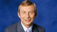 Klaus Koch