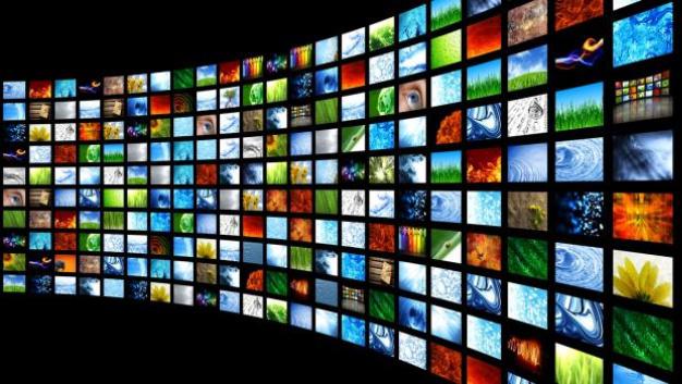 digitales antennenfernsehen dvb t wird abgeschaltet. Black Bedroom Furniture Sets. Home Design Ideas