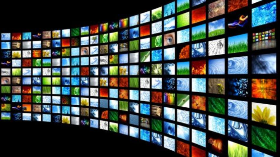 Verbraucher müssen sich ab dem 29. März 2017 entscheiden, ob sich DVB-T2 für sie lohnt.