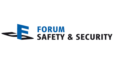 Safety & Security Forum