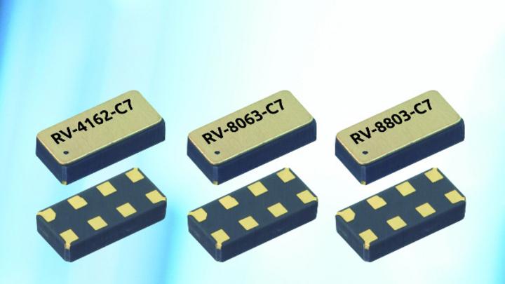 WDI-Micro-Cystal-Produktbild
