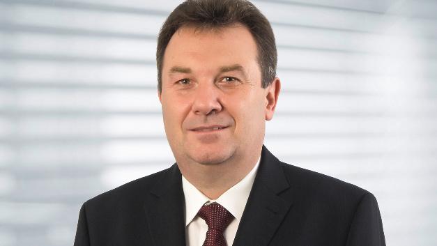 Joachim Zichlarz, TDK: »Damit ist der nächste Schritt getan, um das TDK Sensoren-Geschäft weiter auszubauen und unsere Wachstum abzusichern und zu beschleunigen.«