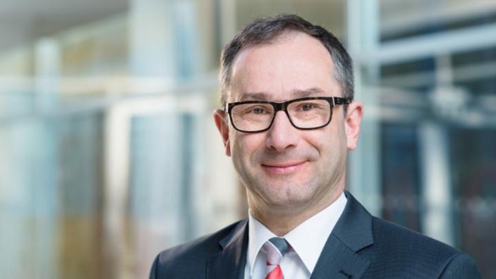 Bruno Jacobfeuerborn, Deutsche Telekom: »Wir werden in den kommenden Jahren ein flächendeckendes IoT-Ökosystem für unsere Kunden realisieren können.«