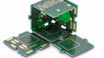 Starr- und TWINflex Leiterplatten im Onlineshop