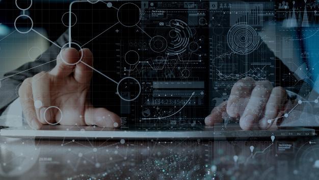 »Wonderware Prometheus« von Schneider Electric ist ein Konfigurationswerkzeug zur Definition, Programmierung und Dokumentation aller Komponenten eines industriellen Automatisierungssystems.