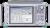 Anritsu bringt Bitfehlerraten-Testlösung für 100G-Ethernet-PON (Passive Optische Netzwerke) auf den Markt