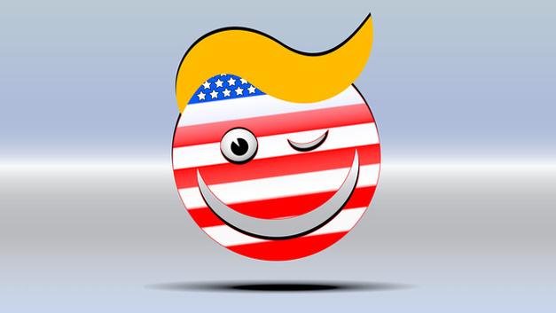 Glückliches Amerika durch Protektionismus? Die neue Regierung sagt »Ja!«