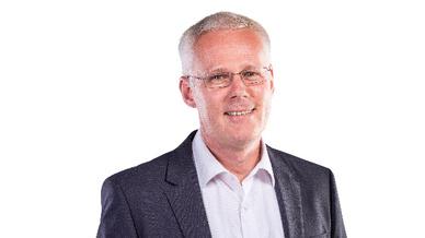 Dr. Olaf von Wollersheim: »Schon aus Gründen der Qualität war es von Anfang an Teil unserer Strategie, vorrangig mit Zulieferern für die Automobilindustrie zusammen zu arbeiten. Es gibt aber noch einen zweiten Grund: Der Druck der Autohersteller z