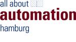 Regionale Automatisierungs-Fachmesse erstmals in Hamburg