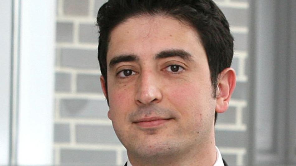 Arasch Honarbacht, ubisys: »Das neue IoTivity Plug-in kombiniert das Beste aus der äußerst flexiblen und sich noch im steten Fluss befindlichen IoTivity-Welt und der hochoptimierten, ausgereiften ZigBee-Welt«