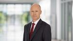 Martin Heubeck scheidet als Geschäftsführer aus