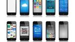 10 Jahre iPhone - die Industrie dankt