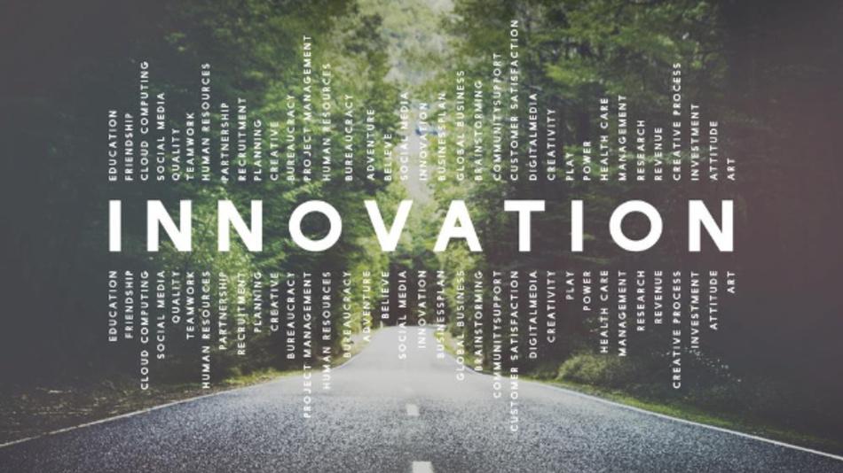 Für mehr als 8088 Innovationen hat IBM im vergangenen Jahr Patente erhalten.