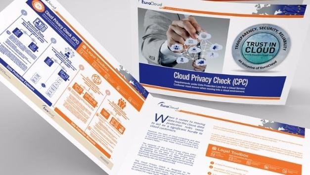 Der Verband EuroCloud Deutschland hat sich auf die Fahne geschrieben, die wichtigen Themen der Cloud-Wirtschaft transparent zu machen.