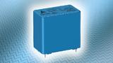 Serie robuster EPCOS MKP X2-Kondensatoren
