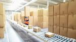 Deutsche Firmen verproben digitalen Lieferschein