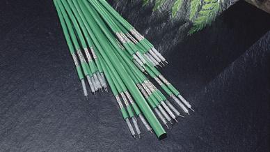 Multi-Koax-Kabel