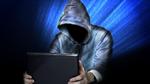 Cybersicherheit für kritische Infrastrukturen