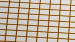 Siliziumcarbid-MOSFET für Elektroautos