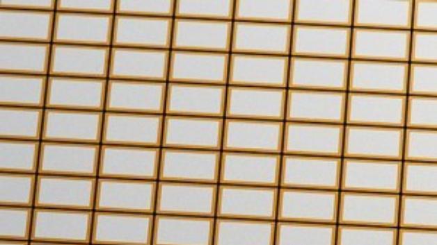 Der neue 900 V, 10 mΩ MOSFET ist als Chip mit der Teilenummer CPM3-0900-0010A verfügbar.