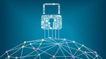 Standardisierung gegen den großen IoT-Knall