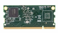 Raspberry Pi 3 Compute Module lite
