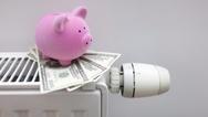 Mit dem richtigen Heizverhalten lässt sich eine Menge Geld sparen.