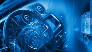 Bosch hat mit Wirkung zum 11.01.2017 ITK Engineering übernommen.