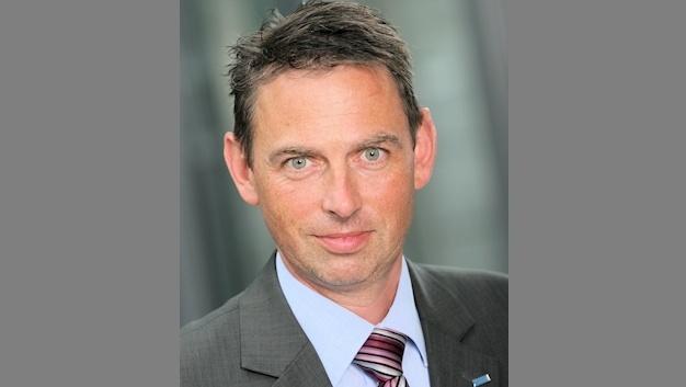Dr.-Ing. Rolf Winter