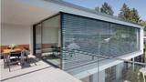 Seit 1955 entwickelt und produziert Warema technische Sonnenschutzprodukte und Steuerungssysteme für perfekte Lichtverhältnisse, angenehmes Raumklima und mehr Sicherheit.