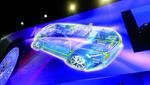 Automotive-Markt: ein Segment mit viel Bewegung