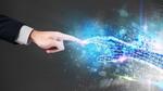 Stolpersteine und Herausforderung bei  der Virtualisierung