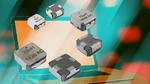 IHLE-Induktivitäten mit integrierter E-Feld-Abschirmung
