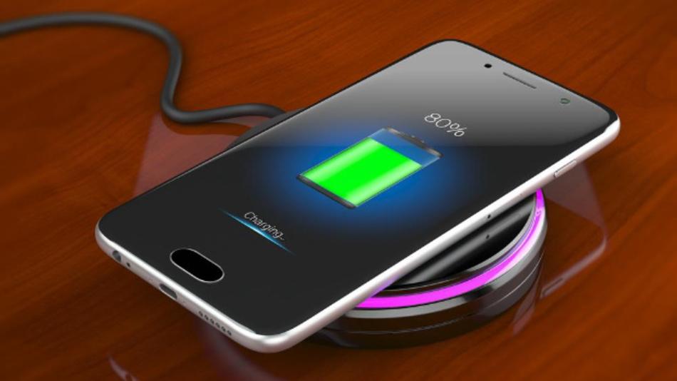 Nicht mehr nur für Smartphones und Tablets interessant: Wireless-Charging-Lösungen.