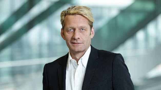 BVDW-Vizepräsident Thomas Duhr kritisiert scharf den Entwurf der E-Privacy-Verordnung.