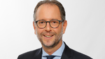 Andreas Schneider ist neuer CEO