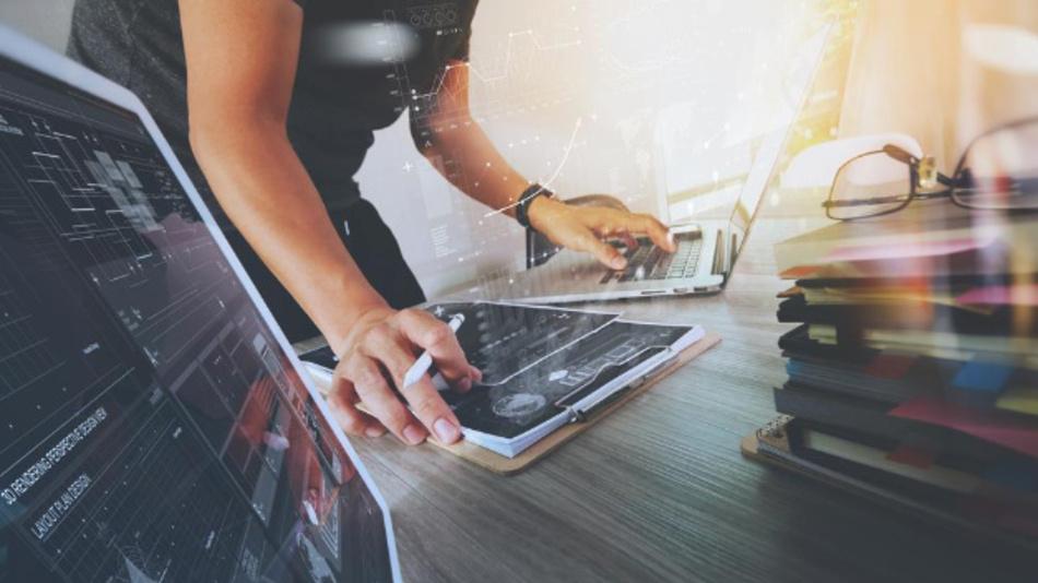 Die Digitalisierung verändert vieles, auch die Human-Ressources-Agenda.