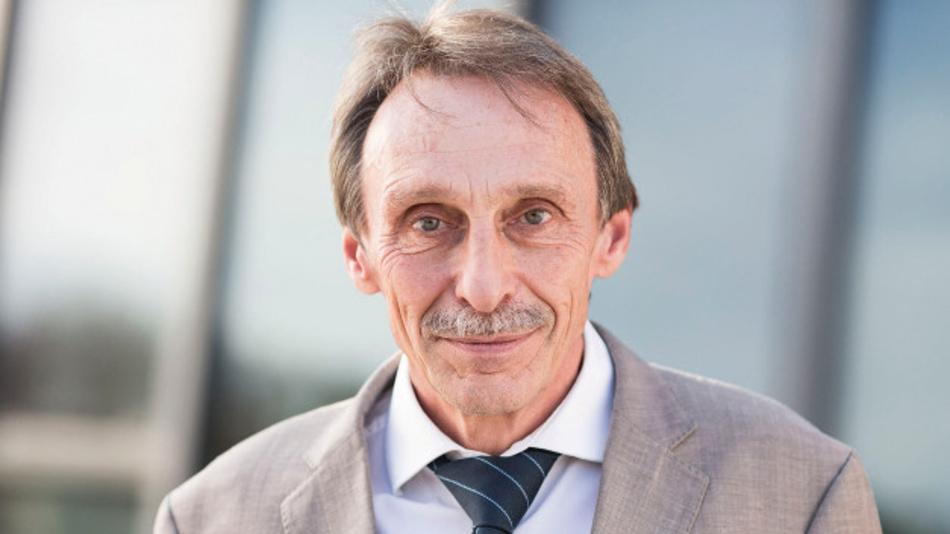 Hans-Jürgen Hilscher, Hilscher