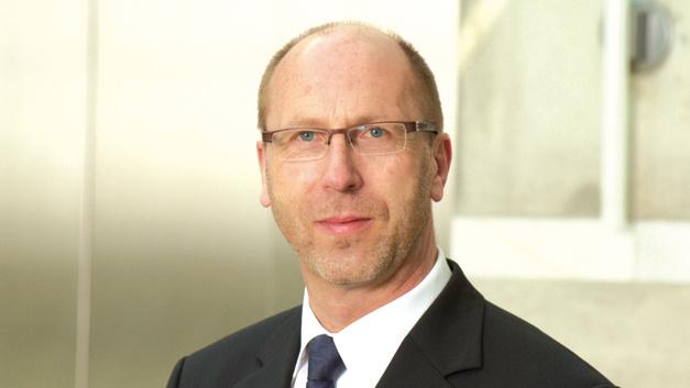 Wilfried Schmitz, CTX Thermal Solutions »Häufig benötigen Elektronikkomponenten wie Netzteile oder Leiterplatten Umhausungen, die mehr können, als sie gegen Staub und Berührung zu schützen.«