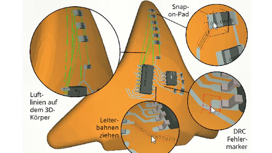 3D-MID-Designsoftware